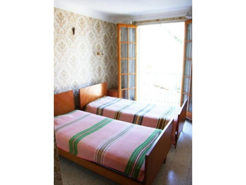 Sale apartment Prats de mollo la preste 90000€ - Picture 6