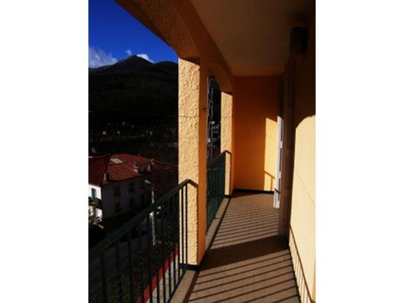 Sale apartment Prats de mollo la preste 90000€ - Picture 8