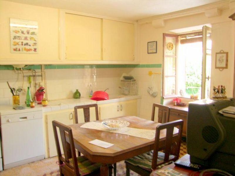 Sale house / villa St laurent de cerdans 65000€ - Picture 2