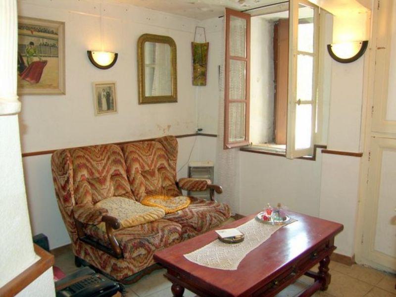 Sale house / villa St laurent de cerdans 65000€ - Picture 3