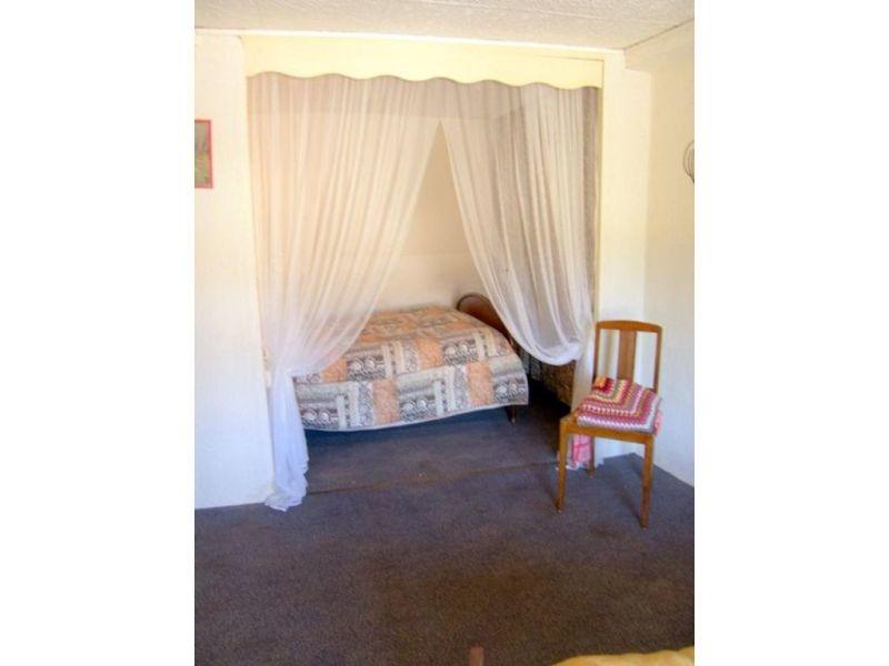 Sale house / villa St laurent de cerdans 65000€ - Picture 5