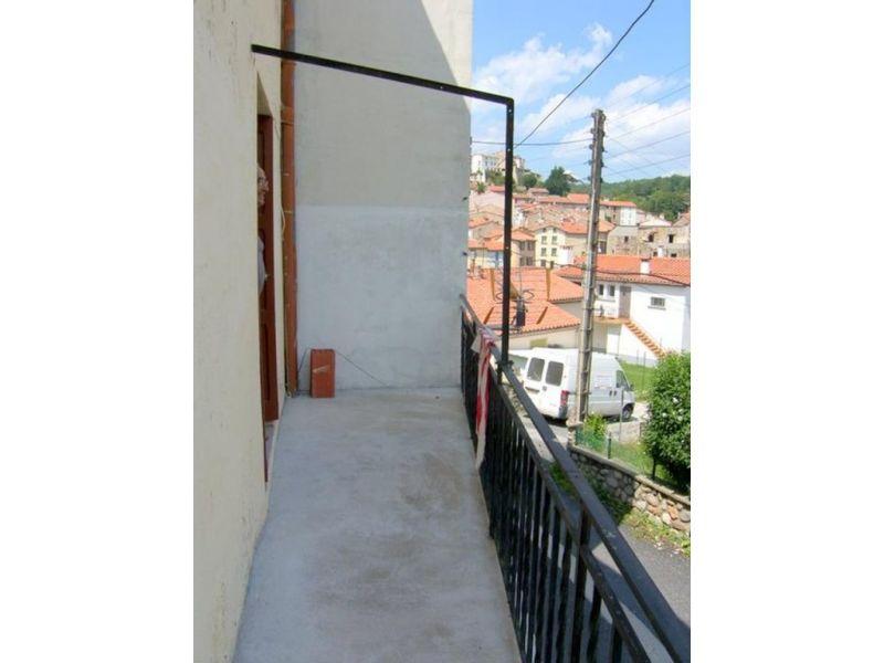 Sale house / villa St laurent de cerdans 65000€ - Picture 6