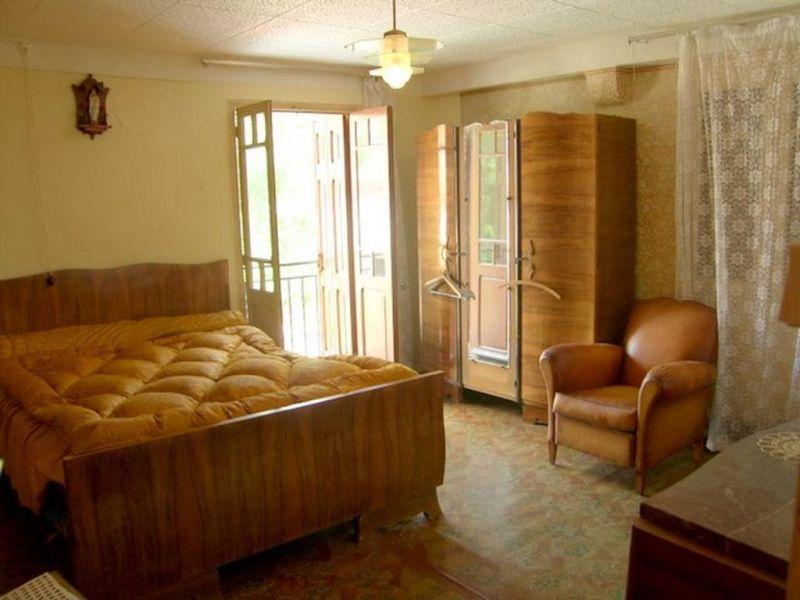 Sale house / villa St laurent de cerdans 65000€ - Picture 8