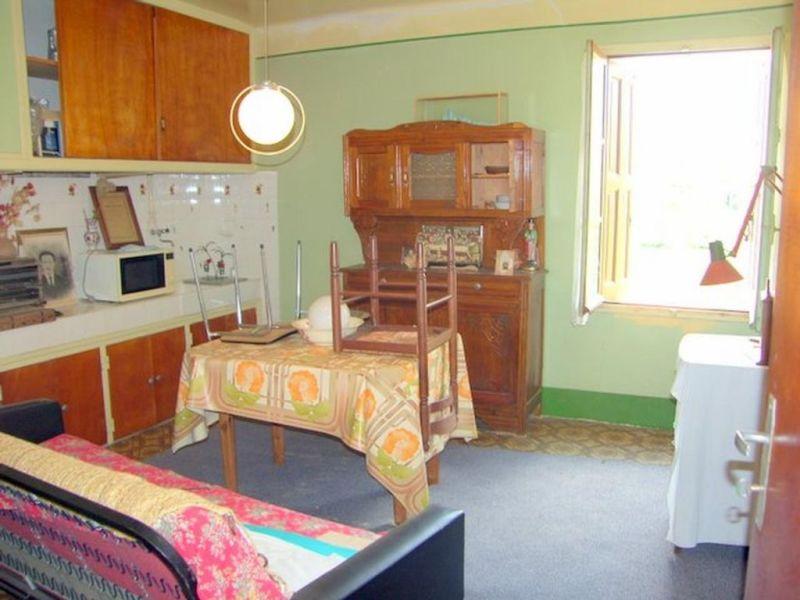 Sale house / villa St laurent de cerdans 65000€ - Picture 9