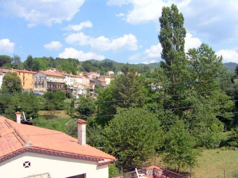 Sale house / villa St laurent de cerdans 65000€ - Picture 10