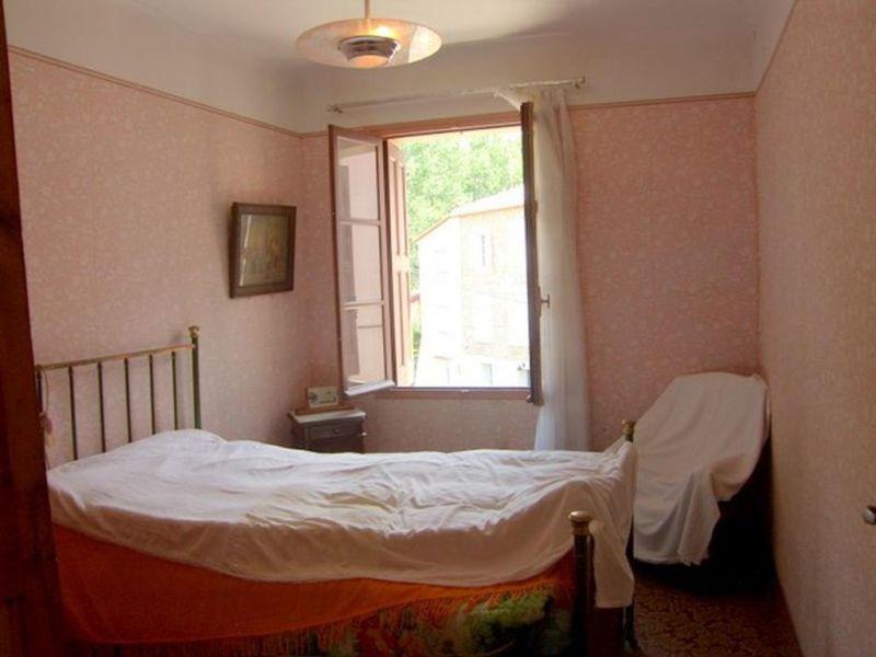 Sale house / villa St laurent de cerdans 65000€ - Picture 11