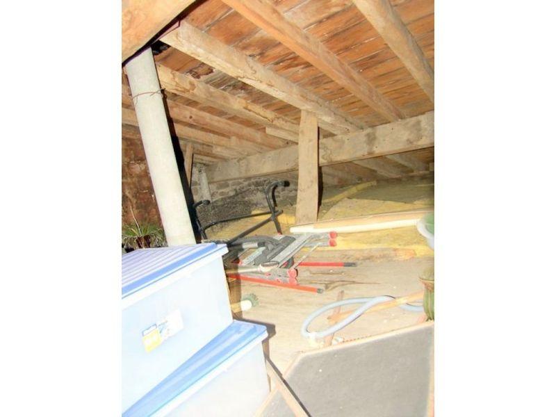 Sale apartment Prats de mollo la preste 44000€ - Picture 11