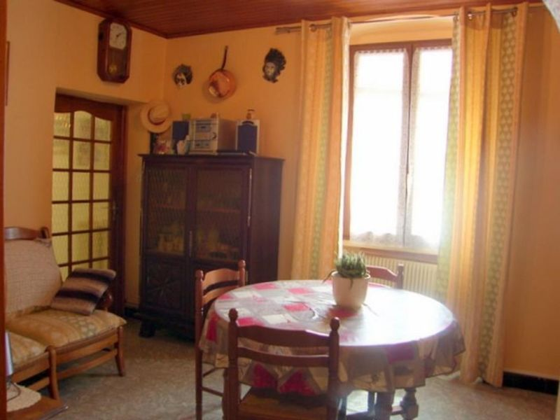 Sale apartment Prats de mollo la preste 61 000€ - Picture 1