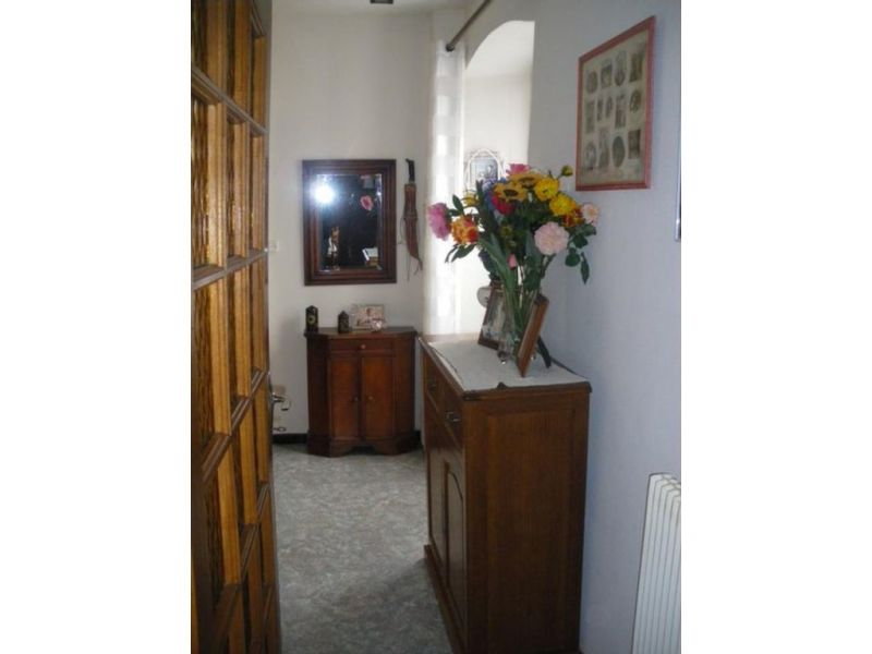 Sale apartment Prats de mollo la preste 61 000€ - Picture 2