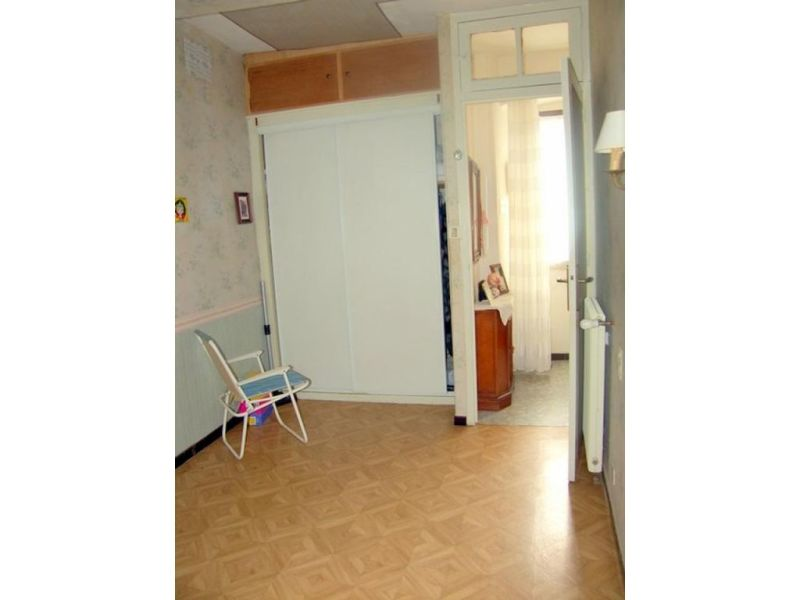 Sale apartment Prats de mollo la preste 61 000€ - Picture 6