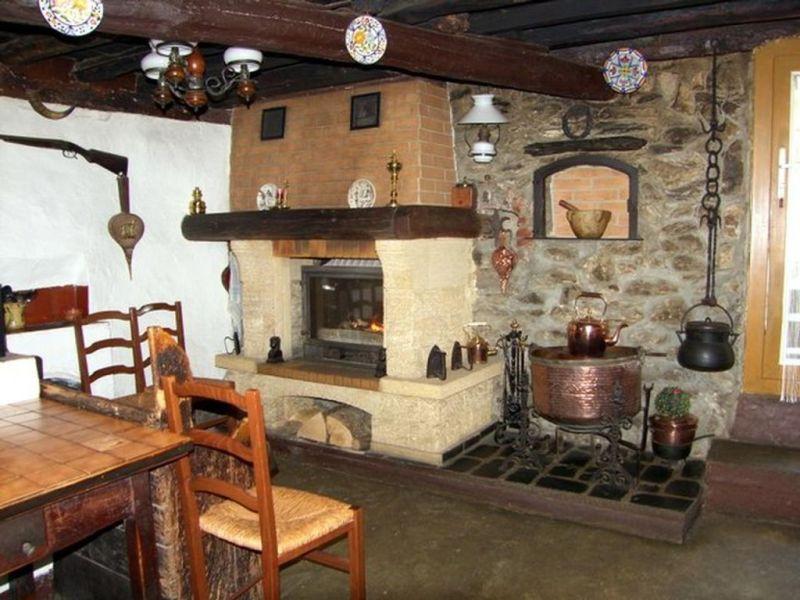 Sale house / villa Prats de mollo la preste 265000€ - Picture 3