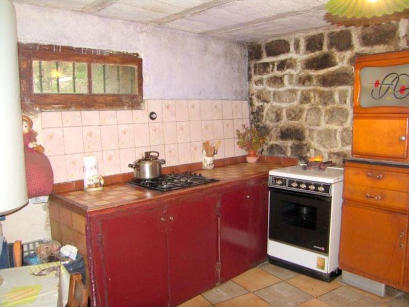 Sale house / villa Prats de mollo la preste 265000€ - Picture 4