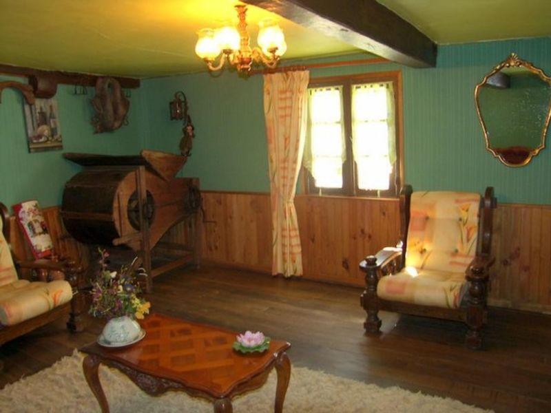 Sale house / villa Prats de mollo la preste 265000€ - Picture 5