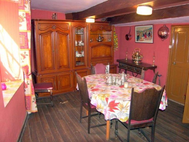 Sale house / villa Prats de mollo la preste 265000€ - Picture 6