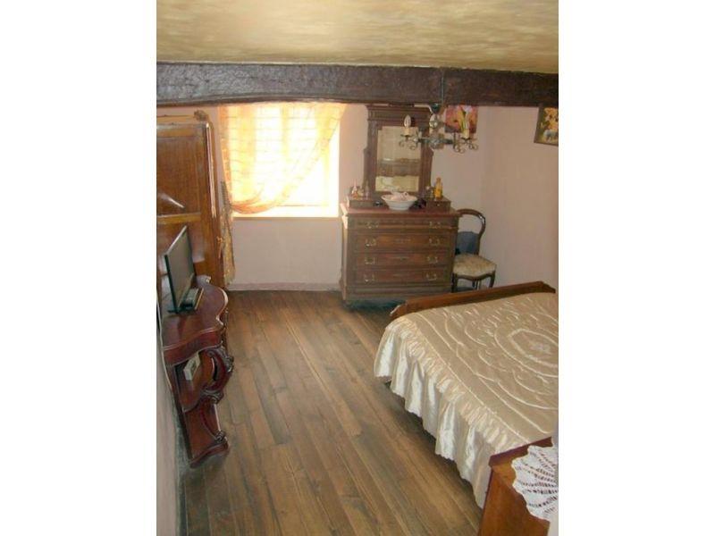 Sale house / villa Prats de mollo la preste 265000€ - Picture 8