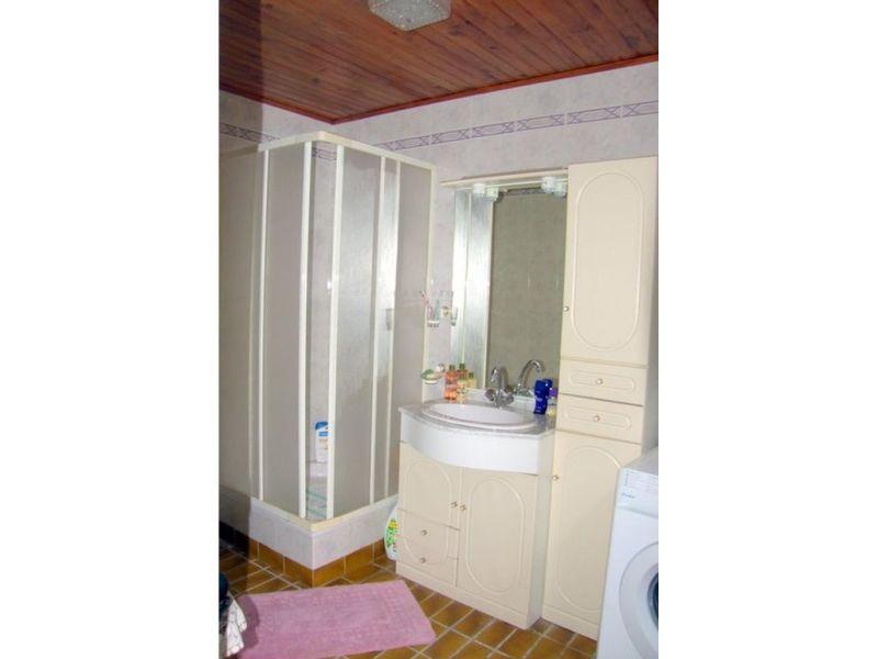 Sale house / villa Prats de mollo la preste 265000€ - Picture 9