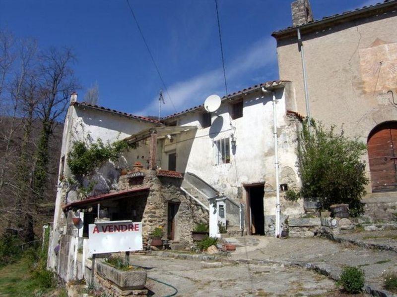 Sale house / villa Prats de mollo la preste 265000€ - Picture 14