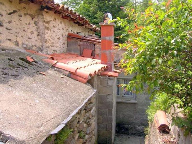 Sale house / villa Prats de mollo la preste 265000€ - Picture 15