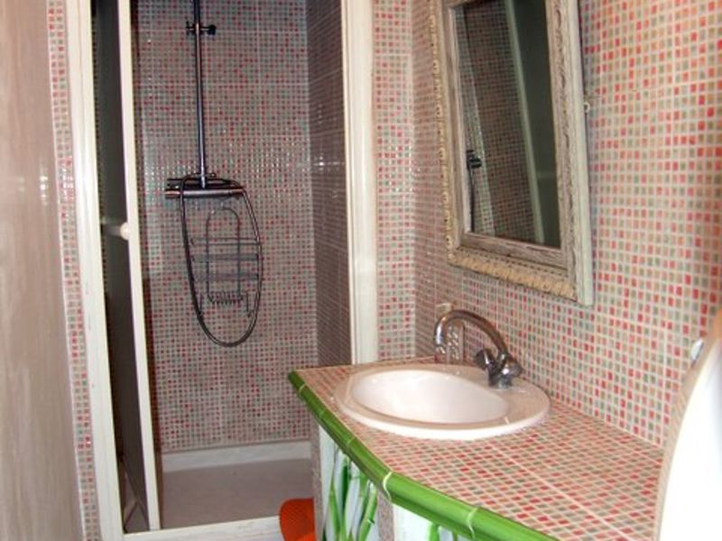 Sale apartment Prats de mollo la preste 59000€ - Picture 4