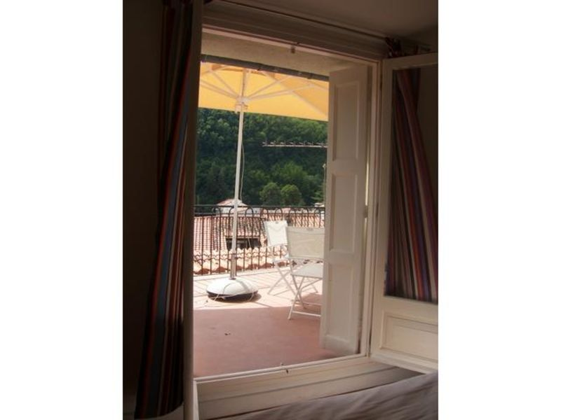 Vacation rental apartment Prats de mollo la preste  - Picture 3