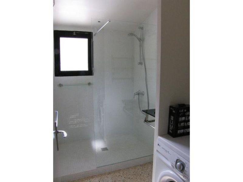 Vacation rental apartment Prats de mollo la preste  - Picture 10