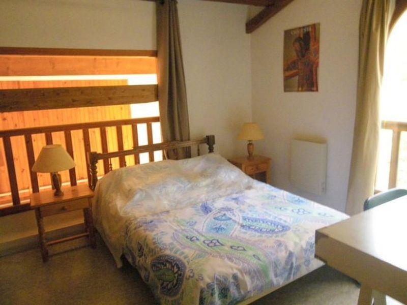 Vacation rental apartment Prats de mollo la preste  - Picture 12