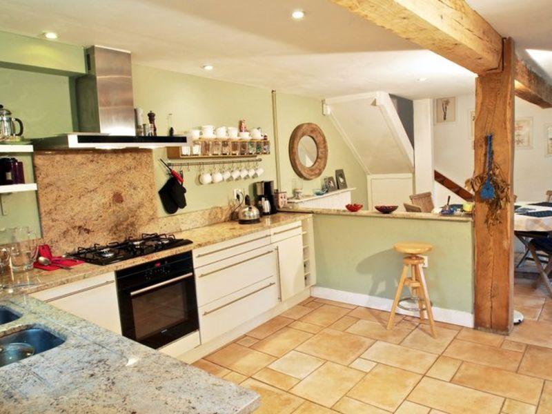 Sale house / villa Prats de mollo la preste 350000€ - Picture 4