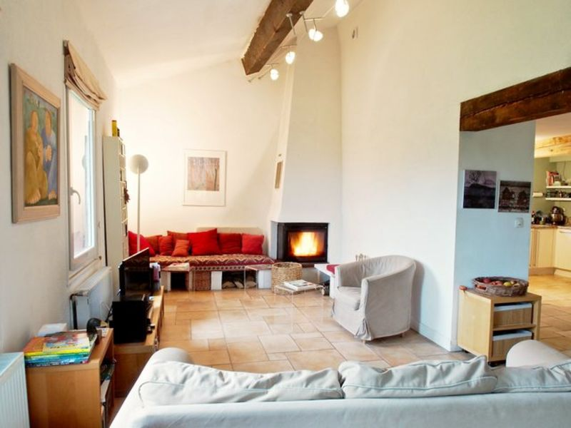 Sale house / villa Prats de mollo la preste 350000€ - Picture 5