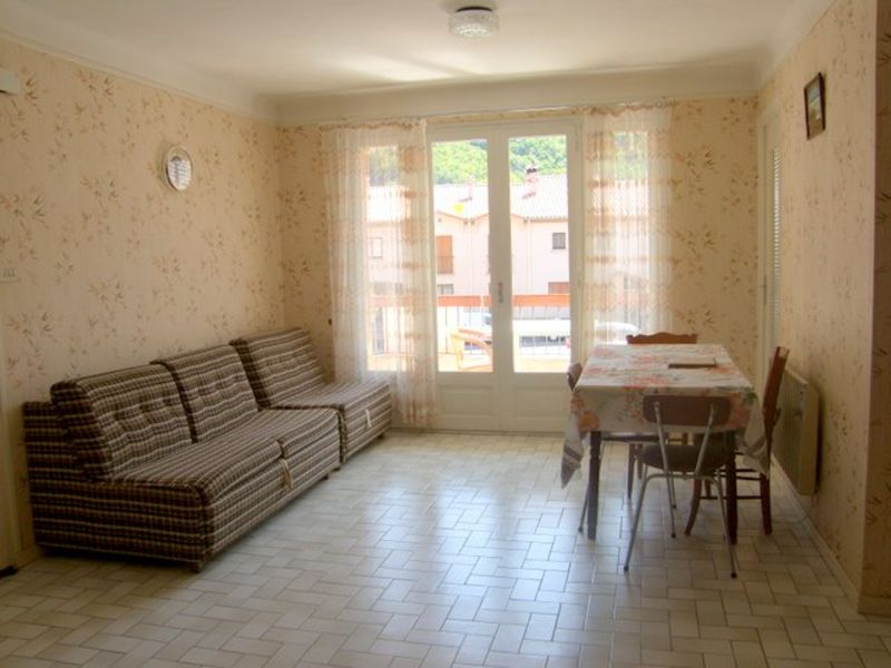 Sale apartment Prats de mollo la preste 39000€ - Picture 2