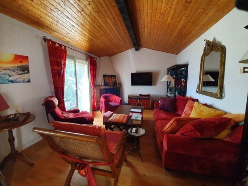 Sale house / villa Ceret 395000€ - Picture 4