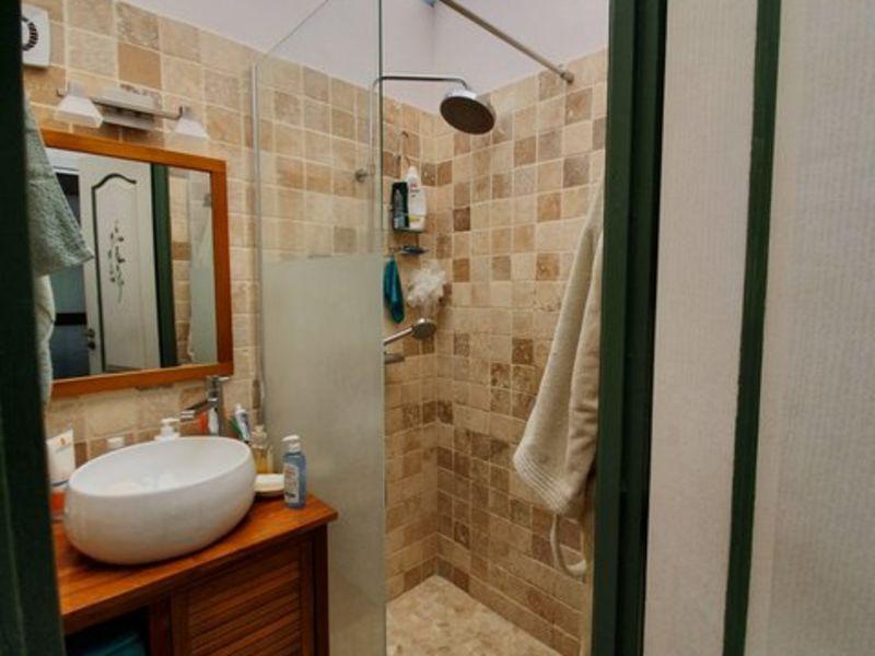 Sale house / villa Ceret 395000€ - Picture 7