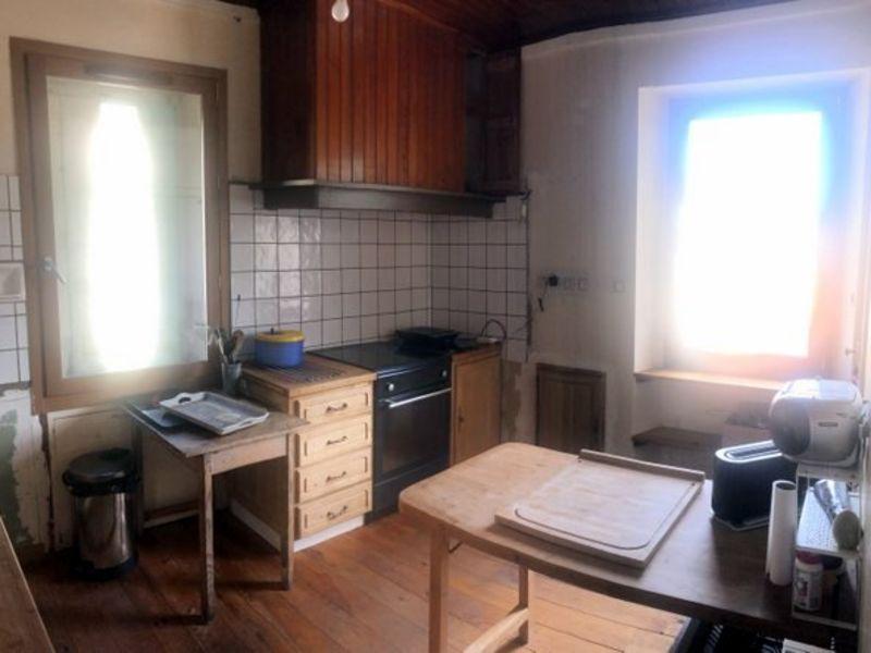 Sale apartment Prats de mollo la preste 87500€ - Picture 3