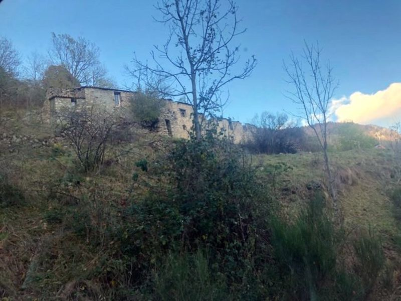 Sale house / villa Prats de mollo la preste 165000€ - Picture 2