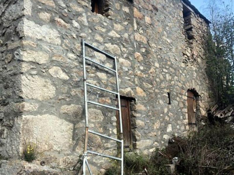 Sale house / villa Prats de mollo la preste 165000€ - Picture 4