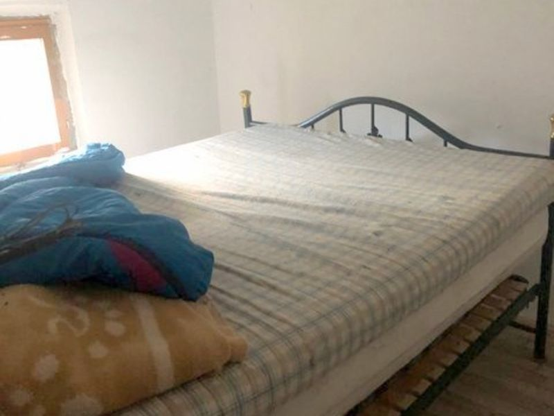Sale house / villa Prats de mollo la preste 165000€ - Picture 6