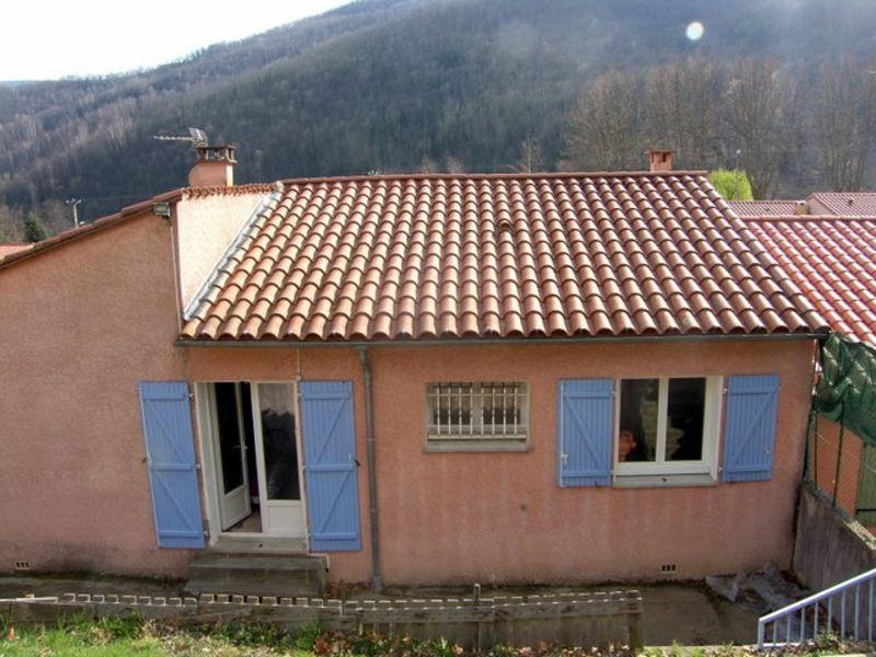 Sale house / villa Prats de mollo la preste 197000€ - Picture 2