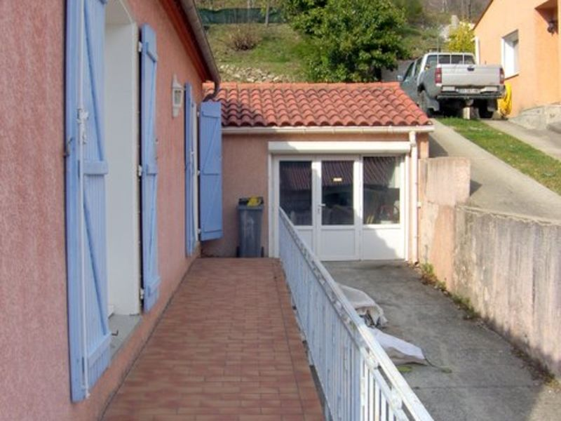 Sale house / villa Prats de mollo la preste 197000€ - Picture 3