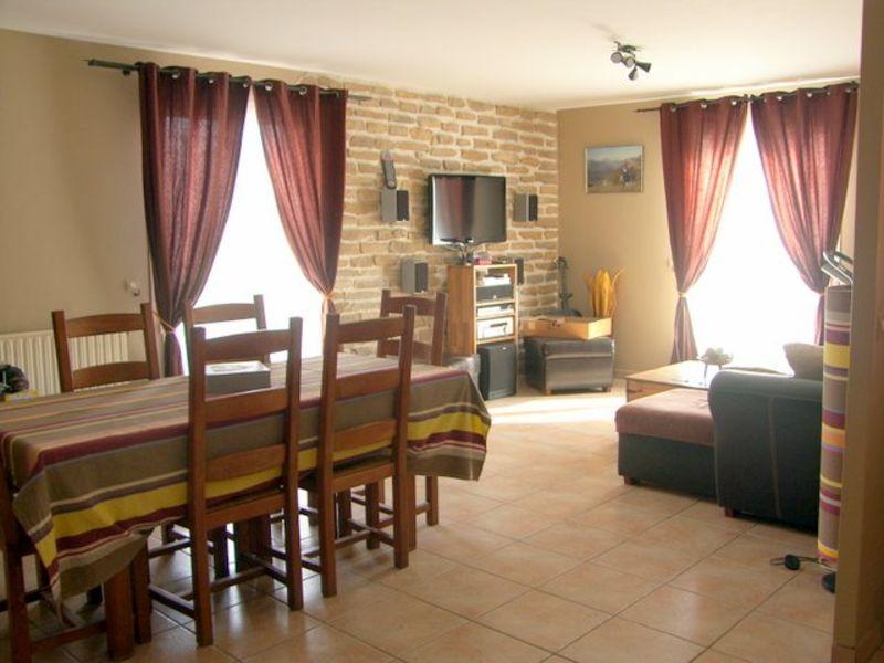 Sale house / villa Prats de mollo la preste 197000€ - Picture 4