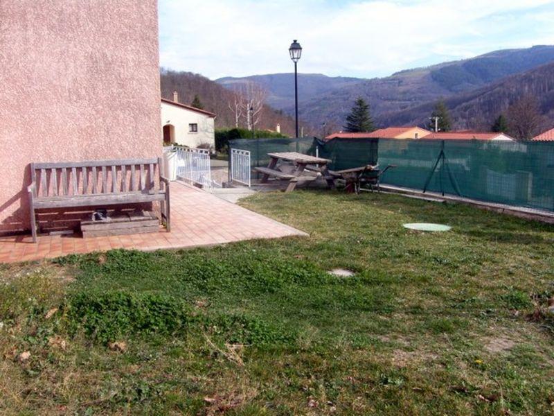 Vente maison / villa Prats de mollo la preste 197000€ - Photo 9