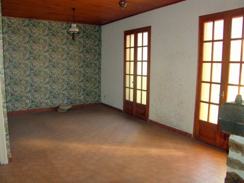 Sale apartment Prats de mollo la preste 65 000€ - Picture 2