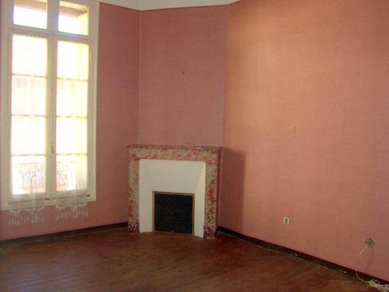 Sale apartment Prats de mollo la preste 65 000€ - Picture 3