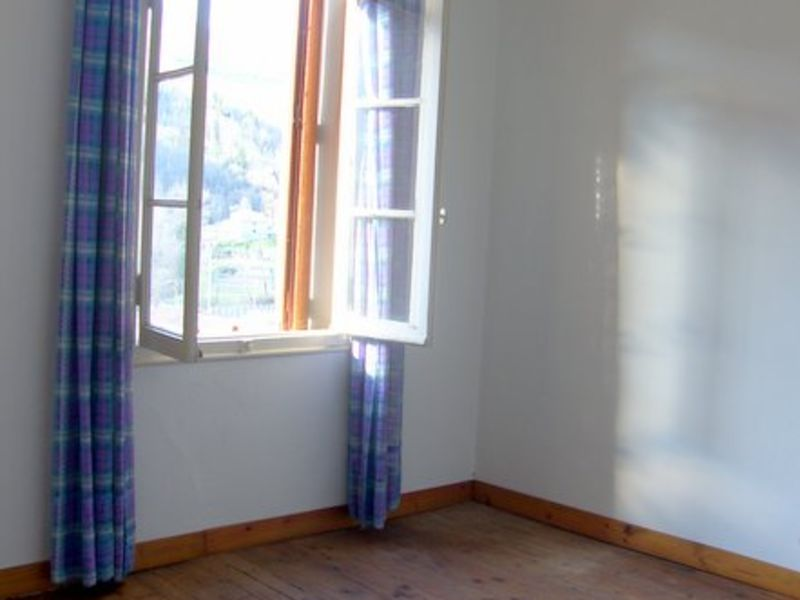Sale apartment Prats de mollo la preste 65 000€ - Picture 4