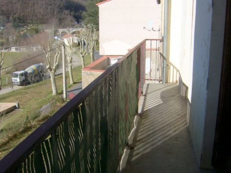 Sale apartment Prats de mollo la preste 65 000€ - Picture 5
