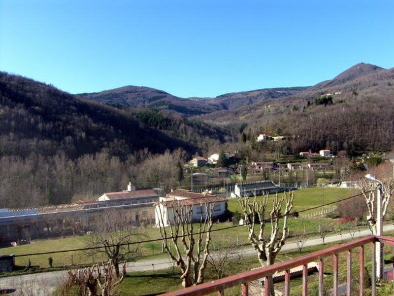 Sale apartment Prats de mollo la preste 65 000€ - Picture 7