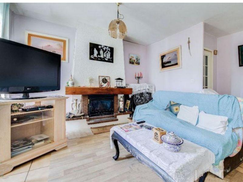 Sale house / villa Arles sur tech 245000€ - Picture 2