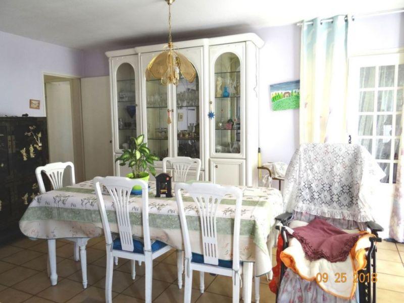 Vente maison / villa Arles sur tech 245000€ - Photo 3