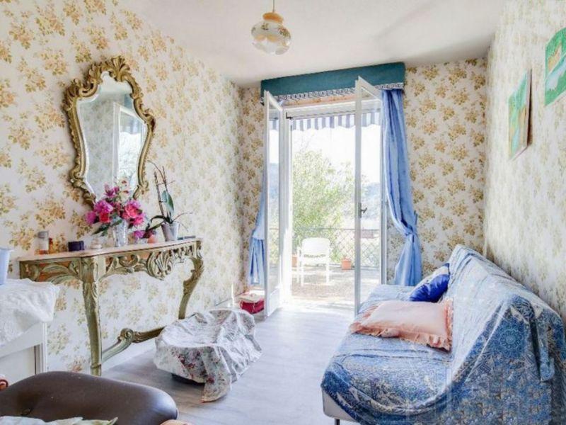 Vente maison / villa Arles sur tech 245000€ - Photo 6