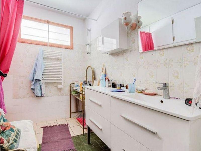 Vente maison / villa Arles sur tech 245000€ - Photo 7