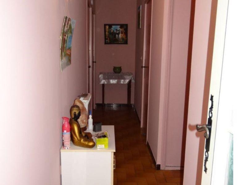 Vente maison / villa Arles sur tech 245000€ - Photo 8