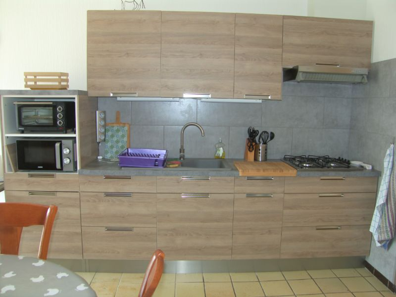 Location vacances appartement Prats de mollo la preste  - Photo 2